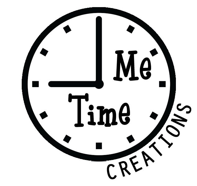 Me Time Creations